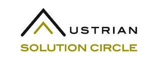 Logo: AustrianSolutionCircle