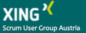 Logo: XING-Scrum-Group-AT