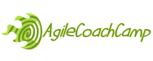Logo: Agile Coach Camp