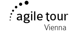 Logo: Agile Tour Vienna