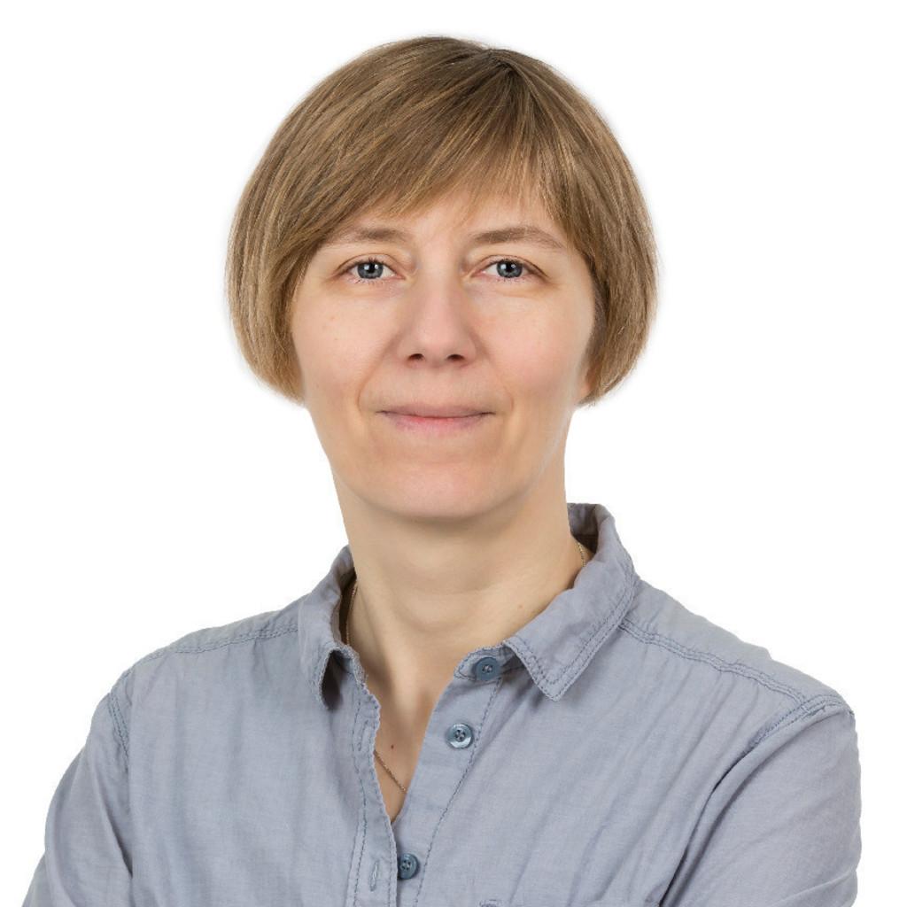 Sonja Römer