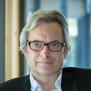 Daniel Meier 1