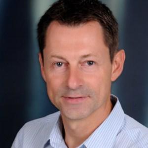 Dr. Gerhard Denk 1