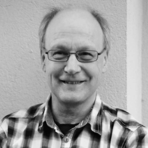 Peter Sundman 1