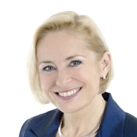 Dr. Susanne Burgstaller 1