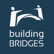 Logo: BuildingBridges