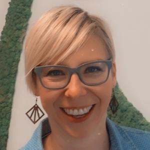 Mag.(FH) Laura Hermann 1